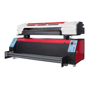 impresora ekologia solvilo de alta rapido por reklami en alibaba