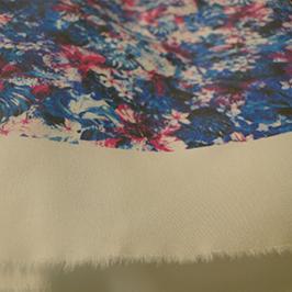 Cifereca tekstila presado specimeno 2 per cifereca tekstora presilo WER-EP7880T