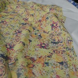 Cifereca tekstila presado specimeno 3 de A1-a cifereca tekstila presilo WER-EP6090T