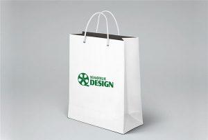 Paper-Bag-printing-sample-printed-per-A1-grandeco-uv-printilo-WER-EP6090UV