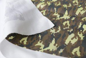 Tekstila presanta specimeno 3 per cifereca tekstila presilo-maŝino WER-EP7880T