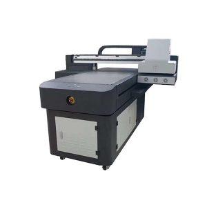 altkvalitaj skatoloj uv inkjet printer ink in ink for sale